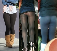 leggings-are-not-pants9